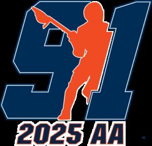 91-2025_AA-Player