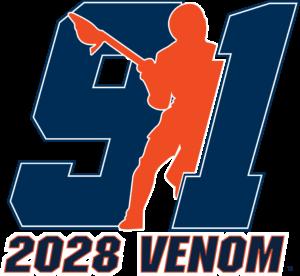 91-2028_VENOM-Player