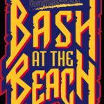 BashattheBeach_logo