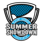 Blatant Summer Showdown