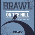 Brawl On The hill