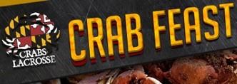 Crabfeast Logo