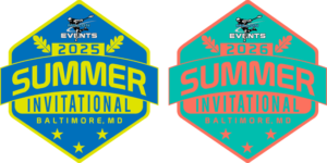 Millon summer-invitationals