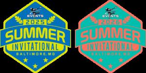 Millon summer-invitationals