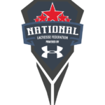 NLF UA Logo