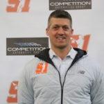 Scott Mollica
