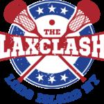 Tristar Lax Clash