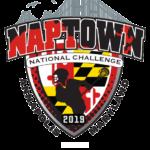 naptown-logo-2019