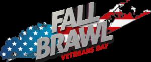 FallBrawl-USA-v1