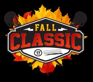FallClassic-NEW Logo