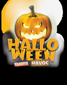 HH-Logo-New