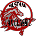 Mustang_Lax_Classic_logo