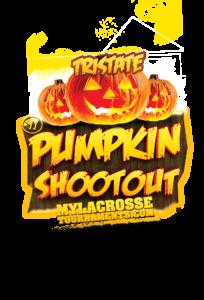Pumpkin-Shootout-Logo1