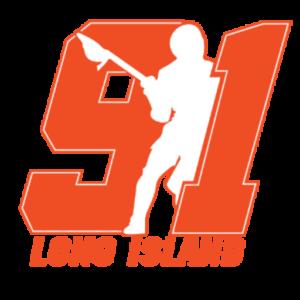 https://boys.team91lacrosse.com/wp-content/uploads/2019/12/cropped-output-onlinepngtools-4.png