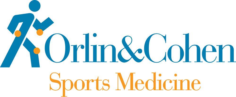OC543_SportsMedicine_Logo_Final