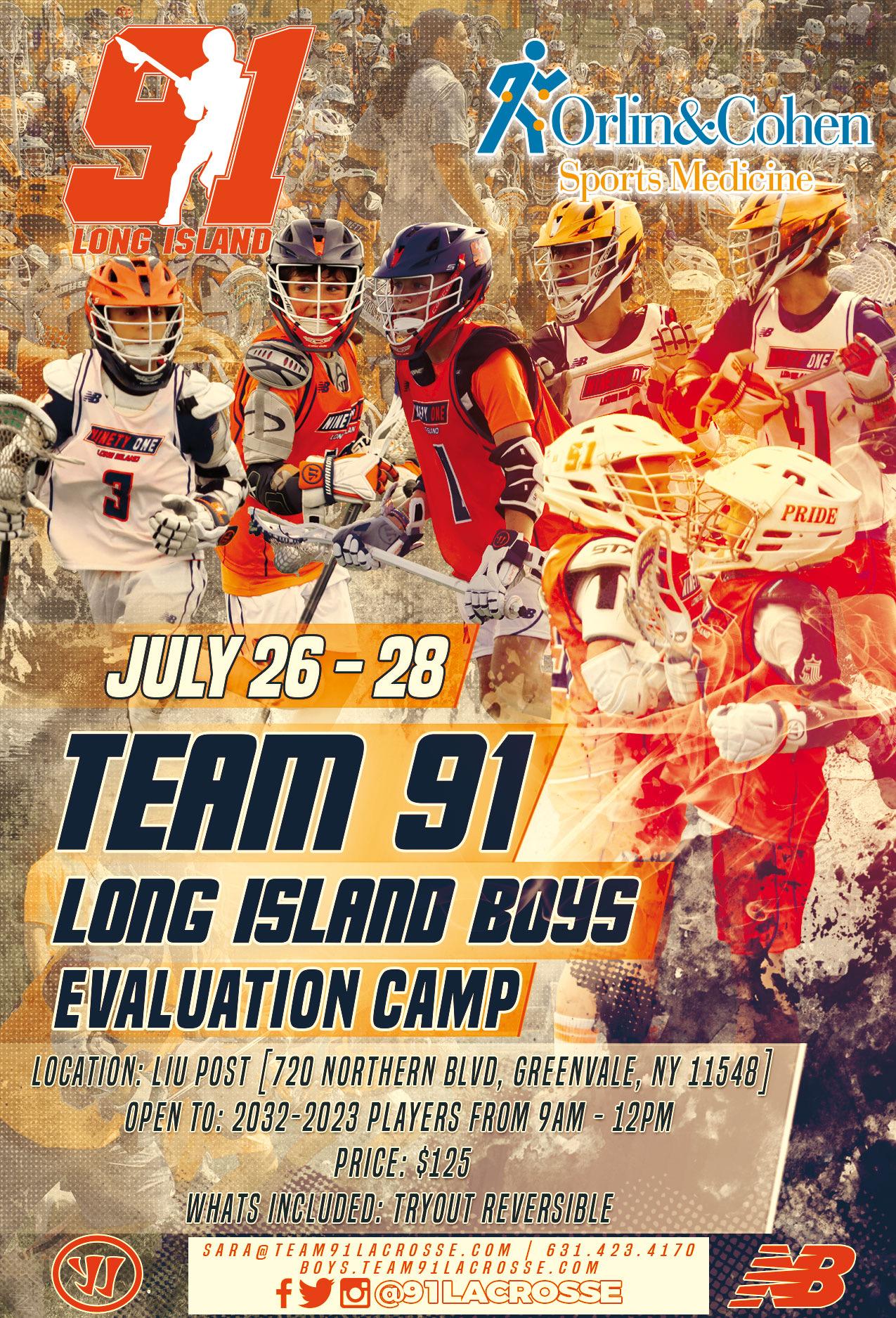 2021-Team91LI_Boys-EvaluationCamp